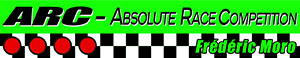 ARC Absolute Race Competition