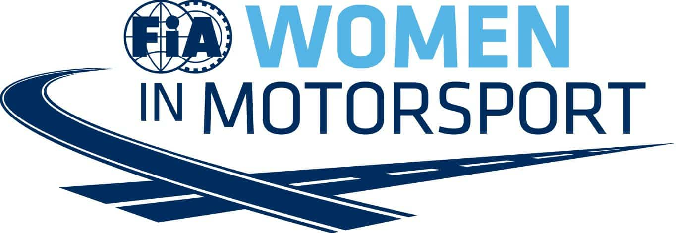 The FIA Women in Motorsports Commission detects young fast female drivers and   helps them in motorsports.